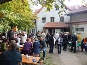 Herbstfest15-39