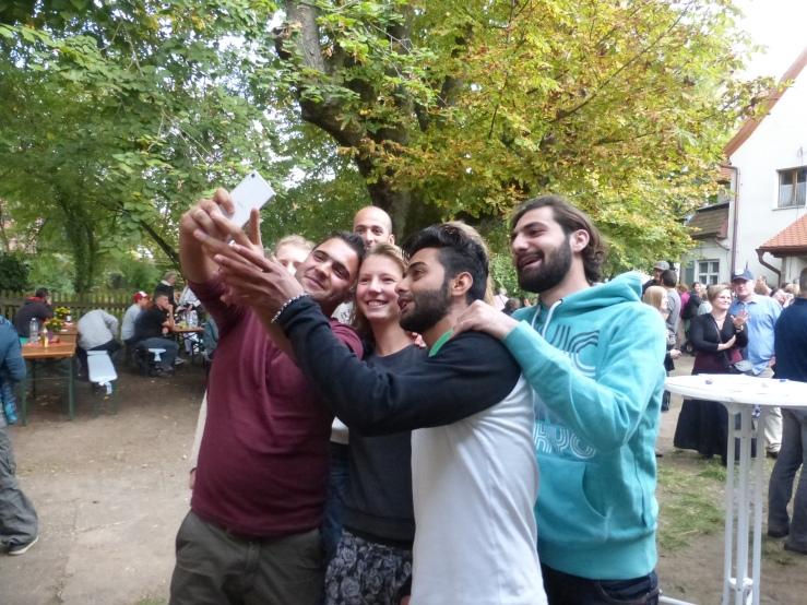 Herbstfest15-45