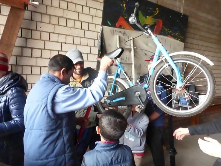 Fahrradwerkstatt-03